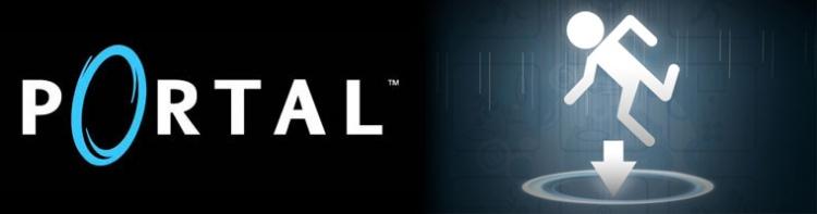 portal linux