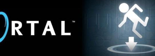 Portal Linux Free Download