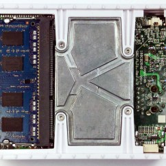 Block Diagram Of Sim Card 1998 Chevy S10 Radio Wiring Tiny Fanless Mini-pc Runs Linux On Quad-core Amd Soc