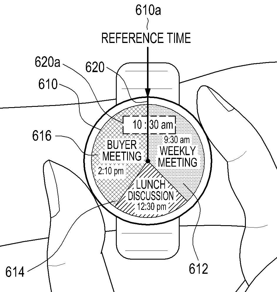 Tizen-based Samsung cameras and round smartwatch leaked