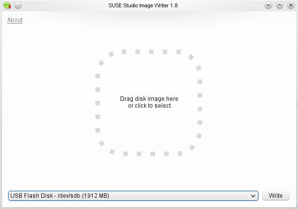 Guida a openSUSE 11.3