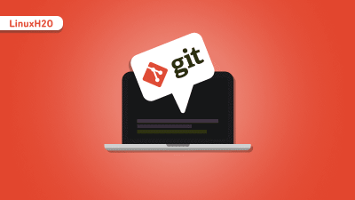How to install git on Linux