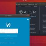 100 Best Ubuntu Apps Linux Hint
