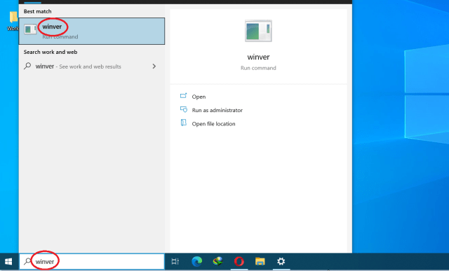 How to install WSL 28 on Windows 28