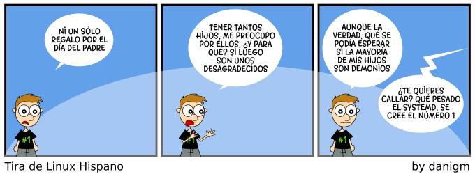 diapadre