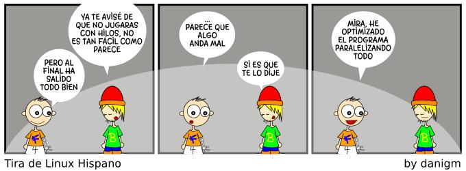 hilos1