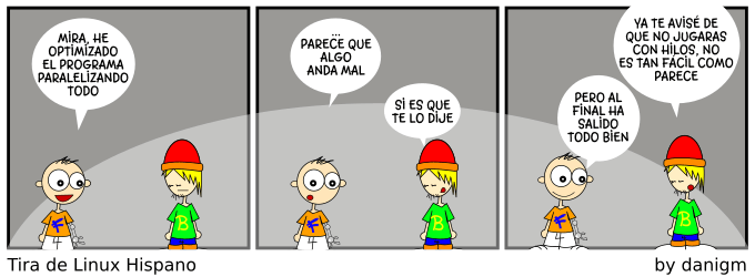 hilos2