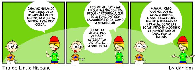 mendicidad