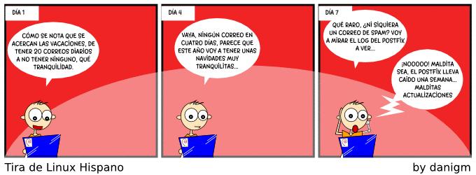 sincorreo