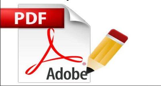 5-semplici-modi-per-modificare-documenti-in-formato-pdf-con-linux