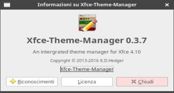 xubuntu-xfce-theme-manager