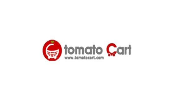 tomatocart-on-popos