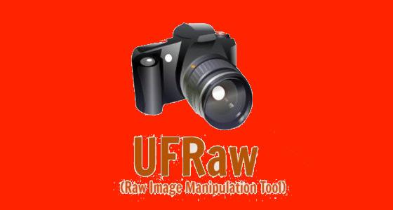 ufraw-manipolare-fotografie