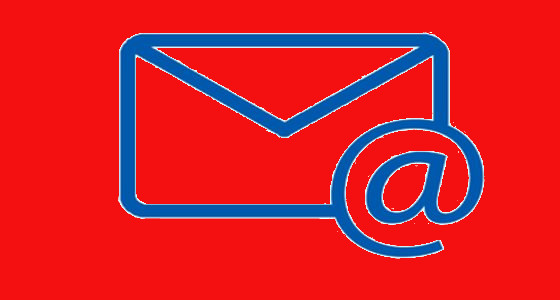 impedire-mail-contrassegno-spam