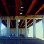 Puente Solidaridad
