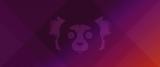 Az Ubuntu 21.10 megérkezett