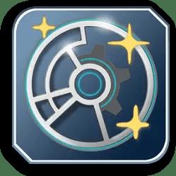 Parted Magic Logo