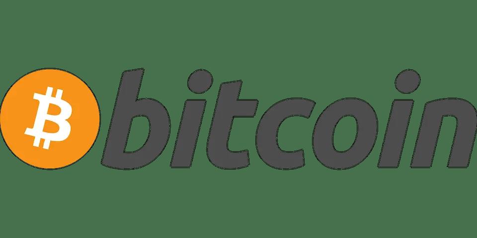 ebook trading bitcoin indonezija