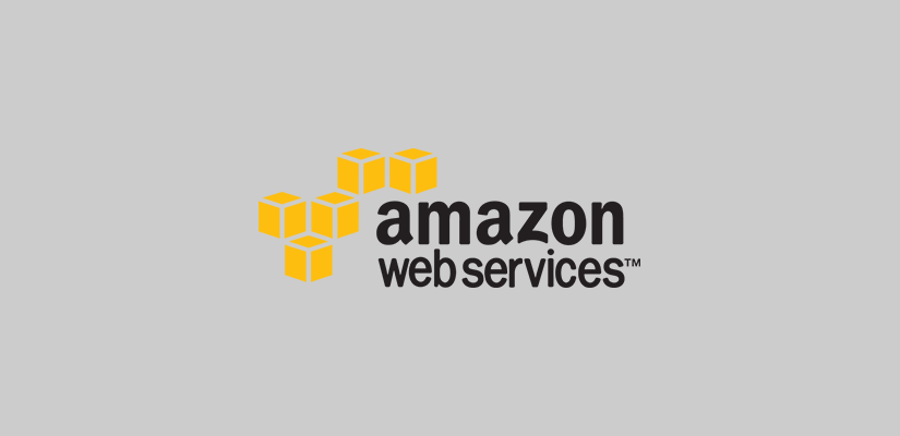 Amazon Web Services (AWS) Certified Solutions Architect