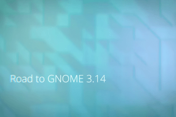 gnome 3.14 behins the scene
