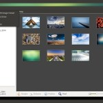 Ubuntu MATE 14.10 - Graphics Apps