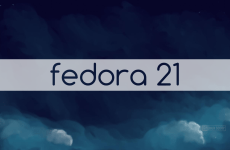 Fedora 21 - Video Overview and Screenshot Tours