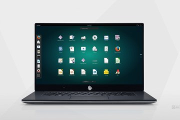 Ubuntu GNOME 16.04 LTS – Video Overview and Screenshot Tours