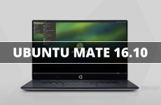 What's New in Ubuntu MATE 16.10 Yakkety Yak
