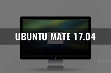 What's New in Ubuntu MATE 17.04
