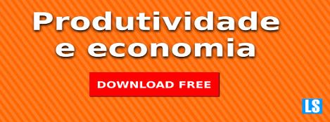 Baixe o E-book 50 softwares gratuitos para você ganhar produtividade sem gastar dinheiro