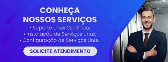 Conheça nossos serviços!