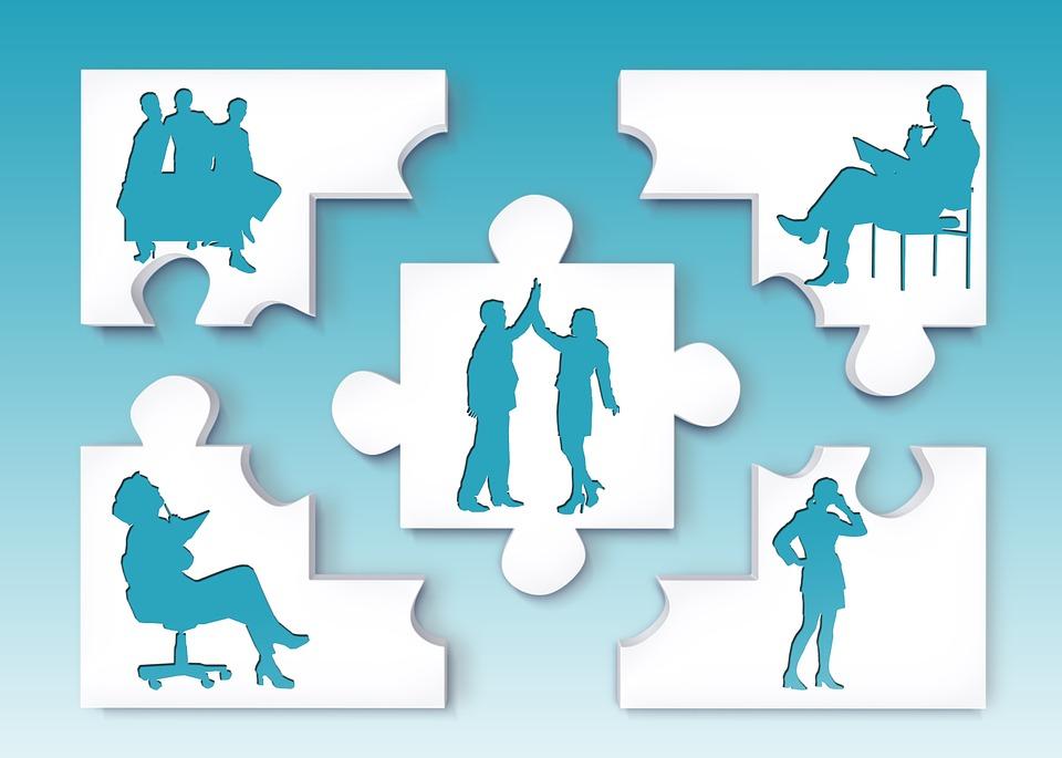 5 valiosas dicas para gerir um time de TI
