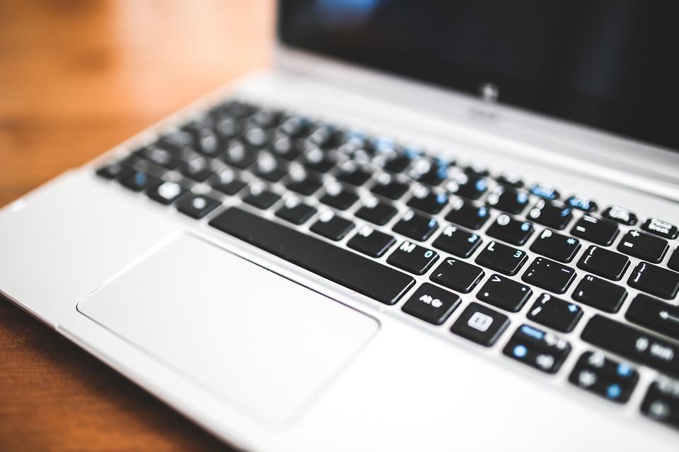 Como viabilizar a adoção de uma ferramenta tecnológica