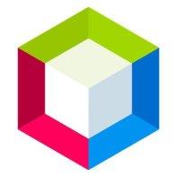 Install Netbeans IDE on Ubuntu Linux