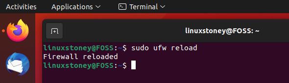 ufw-reload-firewall