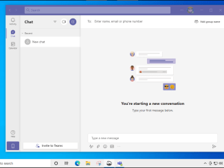 how-to-download-microsoft-teams-for-windows-10