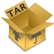 How to Extract Tar.xz File on Linux Command Line