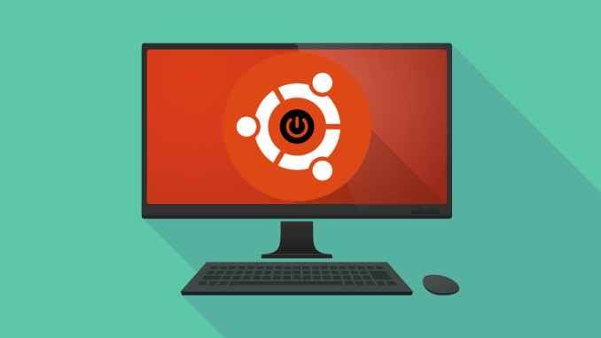 How to diagnose and fix very slow boot on Ubuntu