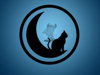 MidnightBSD 2.1 Operating System Released