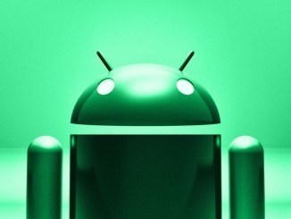 Android advances towards its convergence with the general branch of Linux