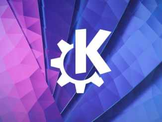 KDE Plasma 5.23 Development News