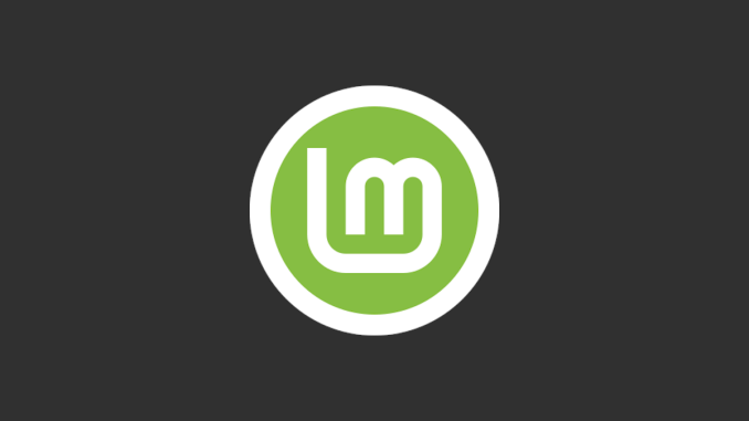 Linux Mint 20.3 will come at the end of the year