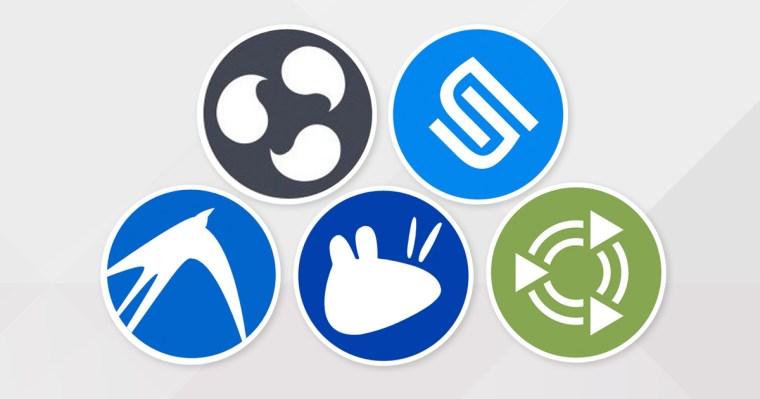 ubuntu 17.10 beta 1