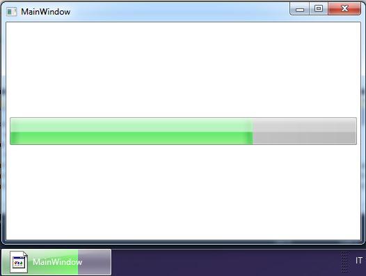 новости linux mint 18.3