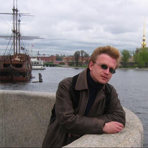 yuriy.chijikov