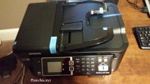 epson-wf-3620-all-in-one-printer