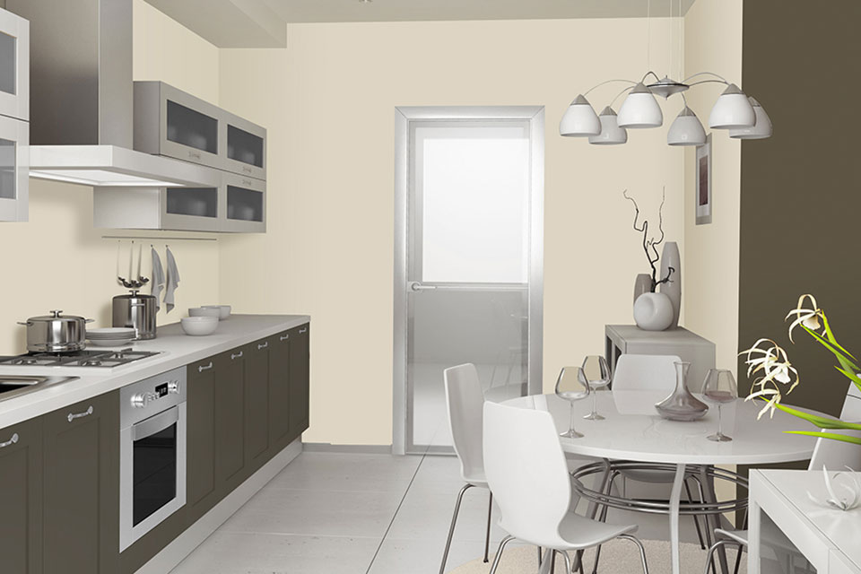 Cucina Piccola Moderna Finest Cucina Piccola Moderna With