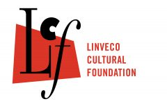 Linveco Cultural Foundation