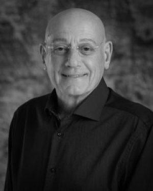 Dr. Michael Pedicino