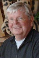 Roger Sundberg